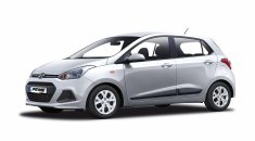 Prime Car Rent Hyundai i10