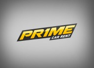 Prime Car Rent