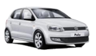 Car rent in Vilnius Airport